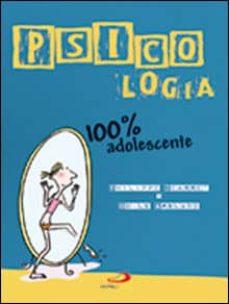 Geekmag.es Psicologia 100% Adolescente Image