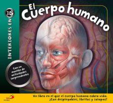 Valentifaineros20015.es El Cuerpo Humano Image