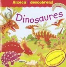 Titantitan.mx Dinosaures (Aixeca I Descobreix) Image