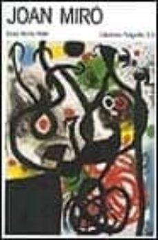Iguanabus.es Joan Miro Image