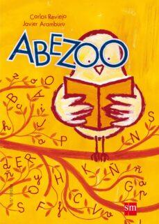 abezoo-carlos reviejo-9788434833630