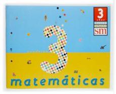 Vinisenzatrucco.it Nuevas Prematematicas (Nivel 3) (3 Años. Educacion Infantil) Image