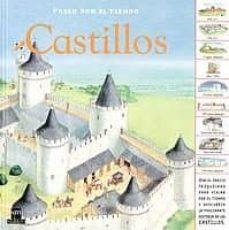 Viamistica.es Castillos Image
