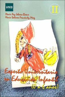 Canapacampana.it Experto Universitario En Educación Infantil (0-6 Años).ii Image