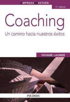 Titantitan.mx Coaching: Un Camino Hacia Nuestros Exitos Image