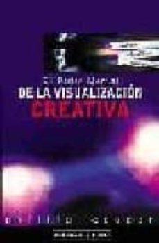 Titantitan.mx El Poder Mental De La Visualizacion Creativa Image