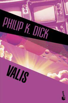 valis-philip k. dick-9788445004630