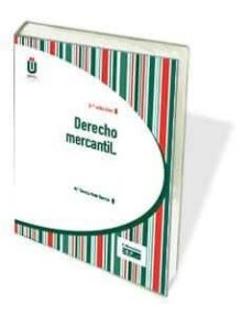 Permacultivo.es Derecho Mercantil Image