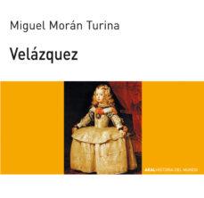 velazquez-miguel moran turina-9788446002130