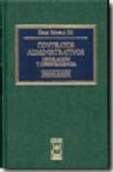CONTRATOS ADMINISTRATIVOS: LEGISLACION Y JURISPRUDENCIA (2ª ED.) - OSCAR MORENO GIL |