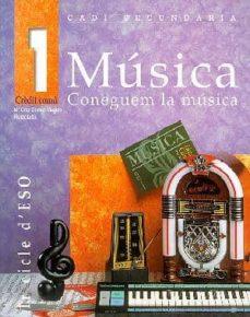 Inmaswan.es Música 1 Eso(catalan) Image