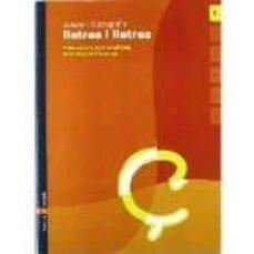 Geekmag.es Quad.ortografia Lletres 3ed 2006catala Image