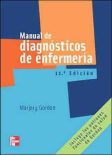 Concursopiedraspreciosas.es Manual De Diagnostico De Enfermeria Image