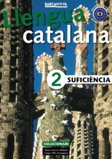 solucionari catala suficiencia 2 e07-salvador comelles-9788448920630