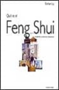 Asdmolveno.it (Pe) ¿Que Es El Feng Shui?: Arquitectura, Urbanismo, Interiorismo Image
