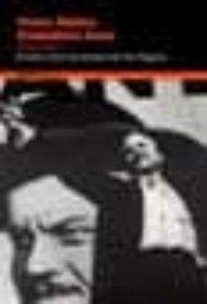 Ironbikepuglia.it Orson Welles. Ciudadano Kane Image
