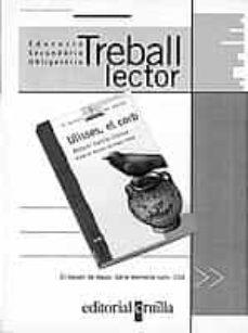 Inmaswan.es Treball Lector Ulisses El Corb Image