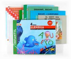 Permacultivo.es Llengua Infantil P4projecte 3.16 Image
