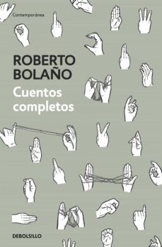 Free it ebook descargar pdf CUENTOS COMPLETOS PDB RTF ePub