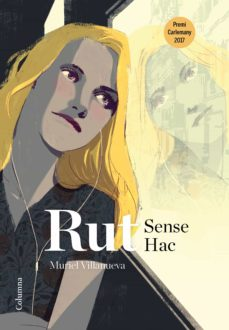 Ebook it descarga gratuita RUT SENSE HAC