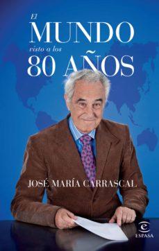 Valentifaineros20015.es El Mundo Visto A Los 80 Años Image