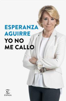 Lofficielhommes.es Yo No Me Callo Image