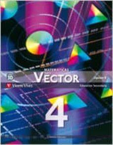 Vinisenzatrucco.it Matematicas 4º Eso Vector Op.bed 2012 Image