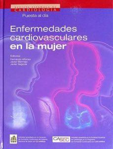 Permacultivo.es Enfermedades Cardiovasculares En La Mujer Image