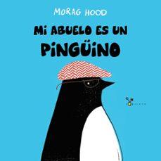 Viamistica.es Mi Abuelo Es Un Pingüino Image