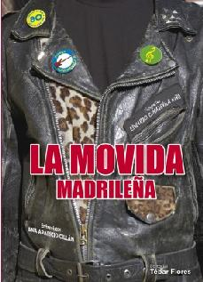 Eldeportedealbacete.es La Movida Madrileña Image
