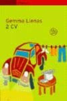 Cdaea.es Dos Cavalls (10ª Ed.) Image