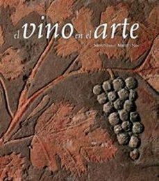 Vinisenzatrucco.it El Vino En El Arte Image