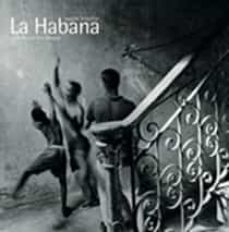 Inmaswan.es La Habana: Vision Interior Image