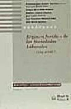Inmaswan.es Regimen Juridico De Las Sociedades Laborales: Estudio Sistematico De La Ley 4/1997 Image