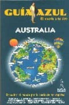 Carreracentenariometro.es Australia Image