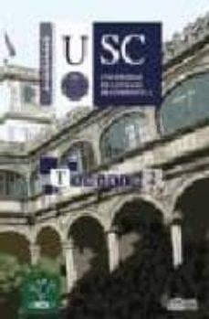 Titantitan.mx Auxiliares Universidad De Santiago De Compostela. Temario 2 Image