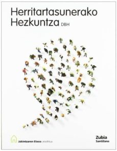 Permacultivo.es Dbh Herritartasunerako Hezkuntza 2º Eso (08) Image