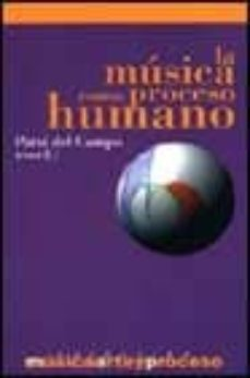 Cronouno.es La Musica Como Proceso Humano Image