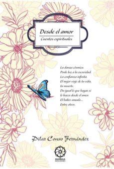 Buen libro david plotz descargar ¿Y HOY QUE ME PONGO?: MAQUILLATE CON ESTILO Y VISTETE CON SABIDUR IA de MARIA GEMMA SAENZ  (Spanish Edition)