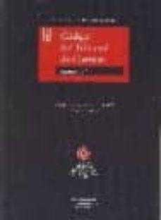 Inciertagloria.es Codigo Tribunal Cuentas ( 2ª Ed.) Image