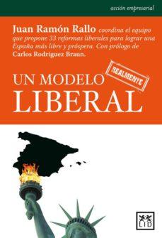 Inmaswan.es Un Modelo Realmente Liberal Image