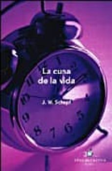 Chapultepecuno.mx La Cuna De La Vida Image