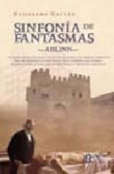 Permacultivo.es Aislinn: Sinfonia De Fantasmas Image