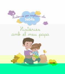 Padella.mx Histories Amb El Meu Papa Image