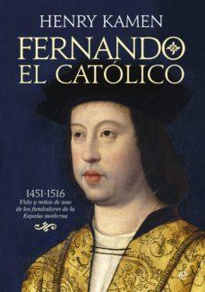 Eldeportedealbacete.es Fernando El Católico Image