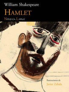 Descarga de libros electrónicos para ipad mini HAMLET de WILLIAM SHAKESPEARE 9788492683130 (Spanish Edition) PDB DJVU MOBI