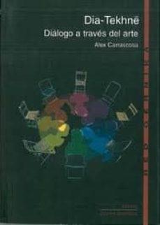 Mrnice.mx Dia-tkhne: Dialogo A Traves Del Arte Image