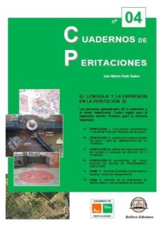 Descargas gratuitas de libros de guerra. CUADERNOS DE PERITACIONES - Nº 4  (Literatura española)