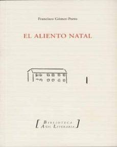 Valentifaineros20015.es El Aliento Natal Image