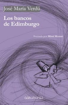 Libros de audio descargar ipod LOS BANCOS DE EDIMBURGO